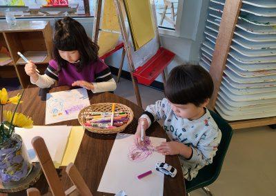 Children's Gallery